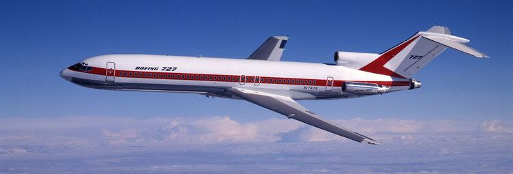 Boeing 727 wwwboeingcomresourcesboeingdotcomhistoryimag