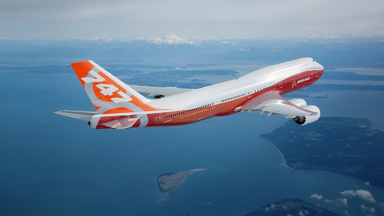 Boeing 747 wwwboeingcomresourcesboeingdotcomcommercial7