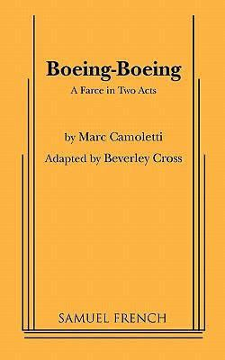 Boeing-Boeing (play) t2gstaticcomimagesqtbnANd9GcQMU1DQOxpK0LjuOu