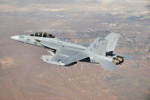 Boeing EA-18G Growler httpsuploadwikimediaorgwikipediacommonsthu