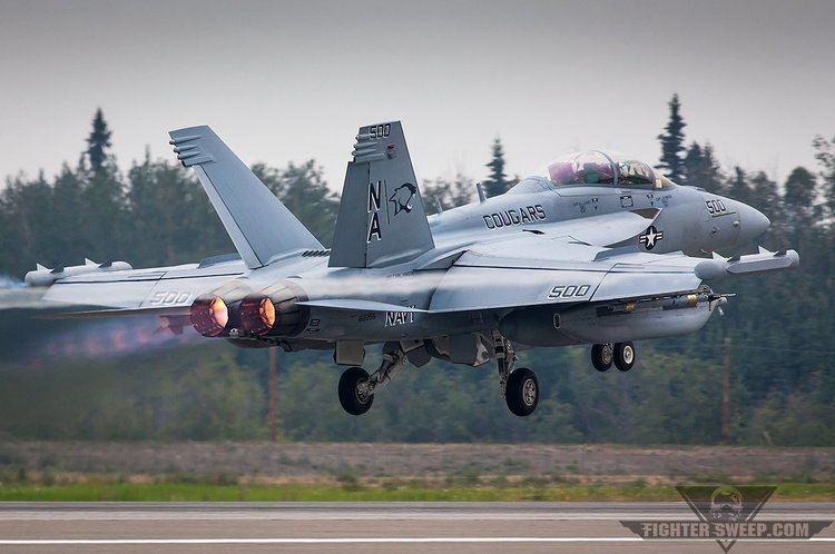 Boeing EA-18G Growler Burner Friday Boeing EA18G Growler Video Fighter Sweep