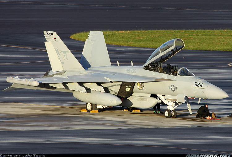 Boeing EA-18G Growler Boeing EA18G Growler USA Navy Aviation Photo 2173962