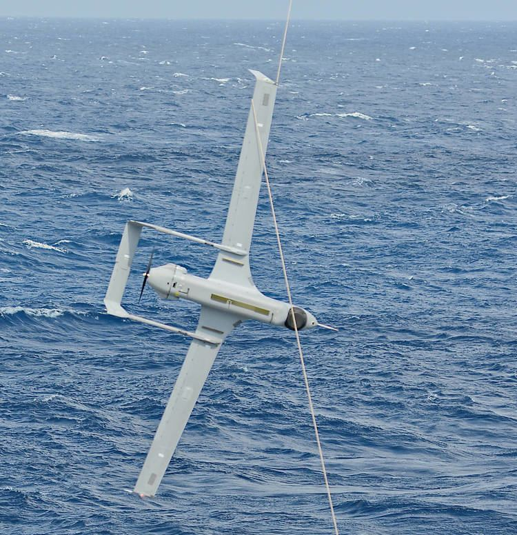 Boeing Insitu RQ-21 Blackjack Insitu to Procure 6 RQ21A Blackjack Unmanned Aircraft Systems to