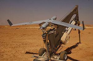 Boeing Insitu ScanEagle httpsuploadwikimediaorgwikipediacommonsthu