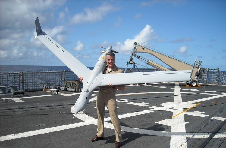 Boeing Insitu ScanEagle The Scan Eagle amp Why It Matters for Safety Management Systems Wolf