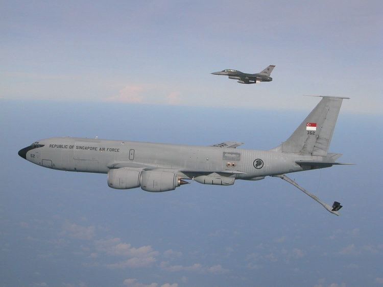 Boeing KC-135 Stratotanker 1000 images about Stratotanker KC135 on Pinterest Warfare Air