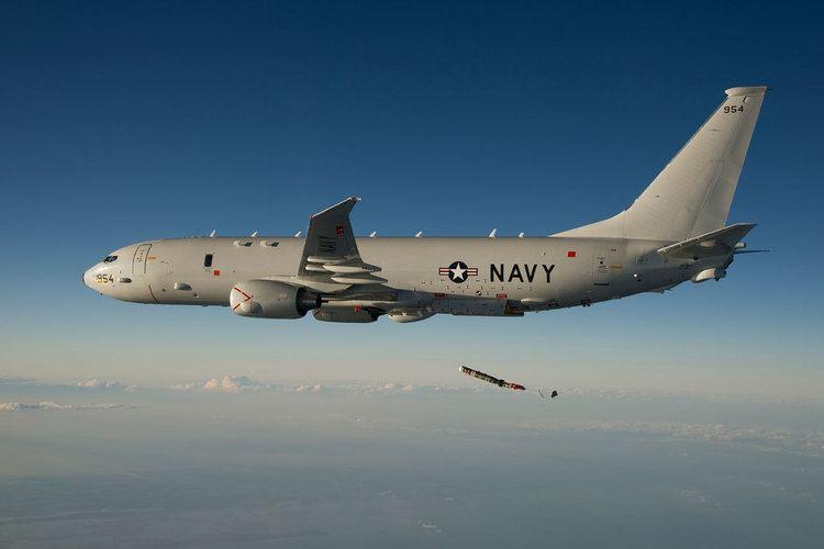 Boeing P-8 Poseidon images03militarycommediaequipmentmilitaryair