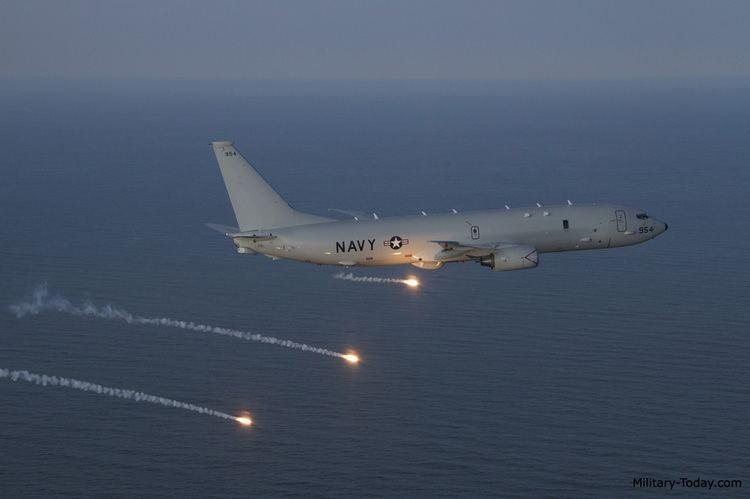Boeing P-8 Poseidon USA Boeing P8 Poseidon Aircraft Specs Details Indian Defence