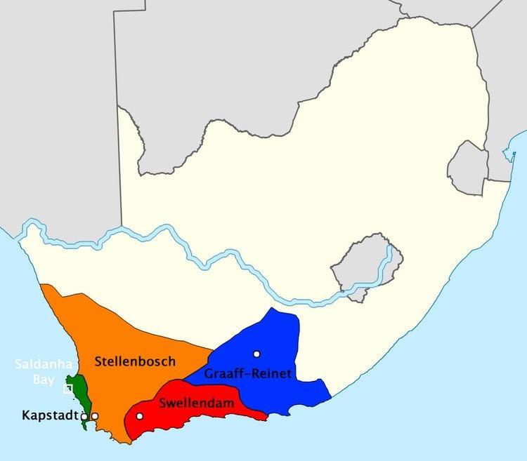 Boer Republics 4bpblogspotcomgeccgpaNwMVYHRtXlAB4IAAAAAAA