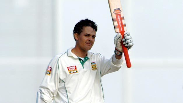 Boeta Dippenaar Latest News Photos Biography Stats Batting