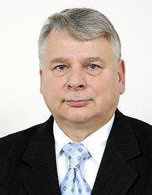 Bogdan Borusewicz httpsuploadwikimediaorgwikipediacommonsthu
