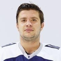 Bogdan Potekhin enkhlruimagesteamplayers535816001jpg