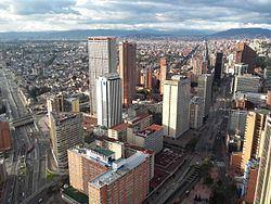 Bogotá httpsuploadwikimediaorgwikipediacommonsthu