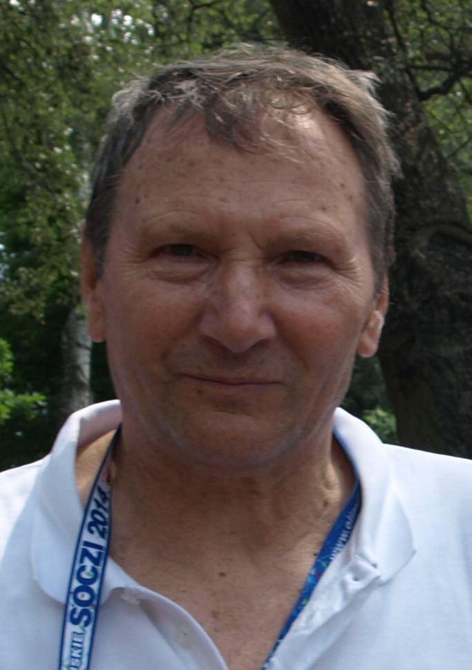 Bohdan Andrzejewski