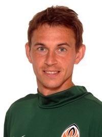 Bohdan Shust wwwfootballtopcomsitesdefaultfilesstylespla