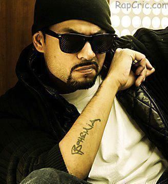 Bohemia (rapper) 1000 ideas about Bohemia The Punjabi Rapper on Pinterest Guy