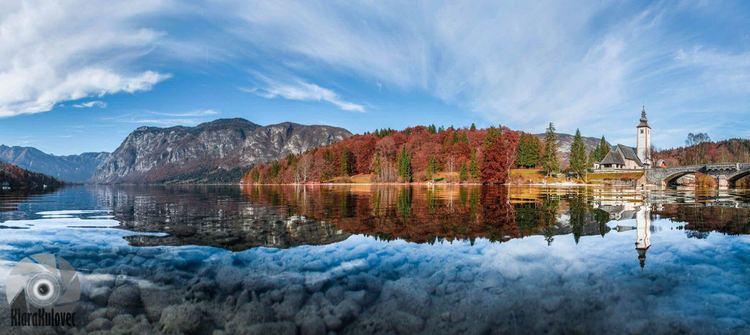 Bohinj All You Need To Know To Visit Lake Bohinj Slovenia