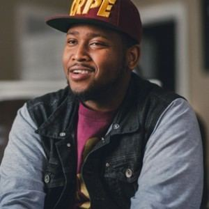 Boi-1da Boi1da Shares Stories Behind Drake39s quotStarted From The