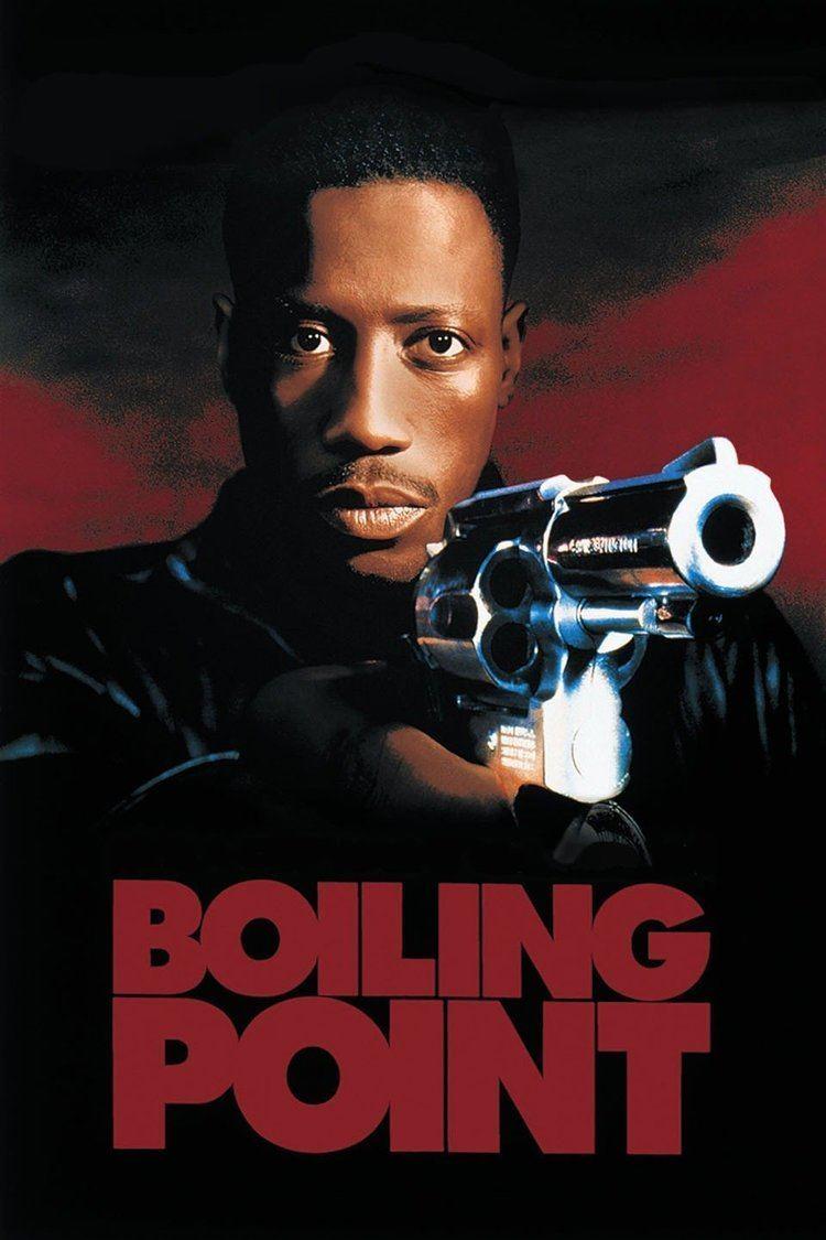 Boiling Point (1993 film) wwwgstaticcomtvthumbmovieposters14736p14736