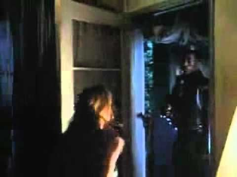 Boiling Point (1993 film) Boiling Point 1993 Theatrical Trailer YouTube