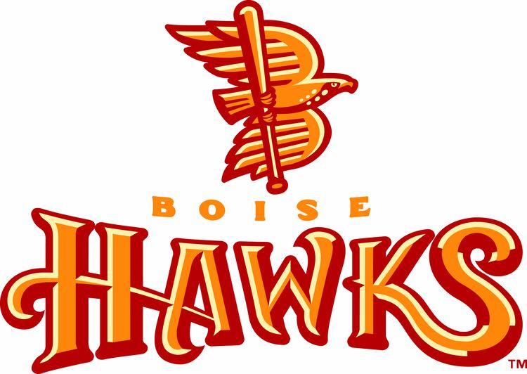 Boise Hawks - Alchetron, The Free Social Encyclopedia