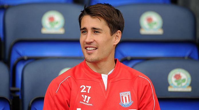 Bojan Krkić Player of the Week Bojan Krkic Premier Skills English