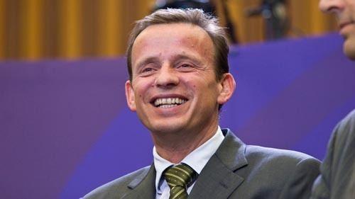 Bojan Šrot Bojan Srot Alchetron The Free Social Encyclopedia