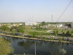 Bo'ka, Uzbekistan httpsuploadwikimediaorgwikipediacommonsthu