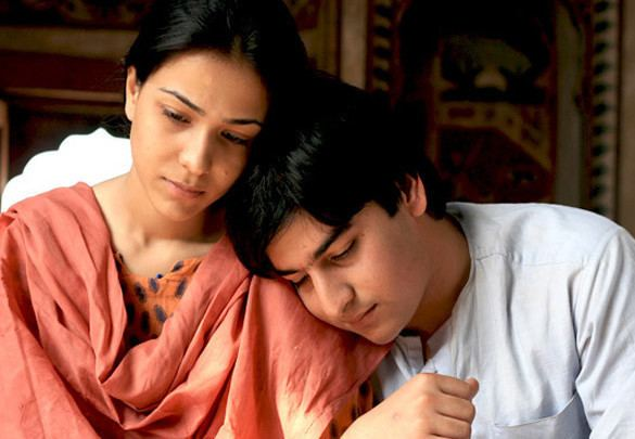 Bol (film) Bol Review Bollywood Hungama