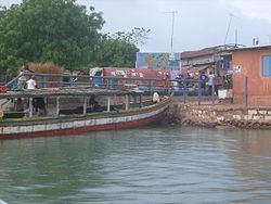 Bolama Region httpsuploadwikimediaorgwikipediacommonsthu