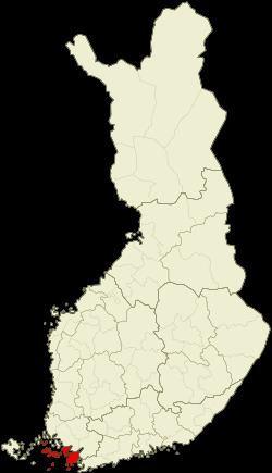 Åboland httpsuploadwikimediaorgwikipediacommonsthu