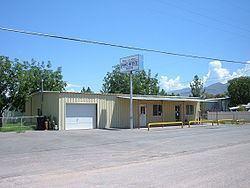 Boles Acres, New Mexico httpsuploadwikimediaorgwikipediacommonsthu