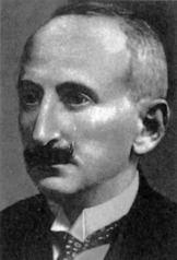 Boleslaw Lesmian httpsuploadwikimediaorgwikipediacommonsthu