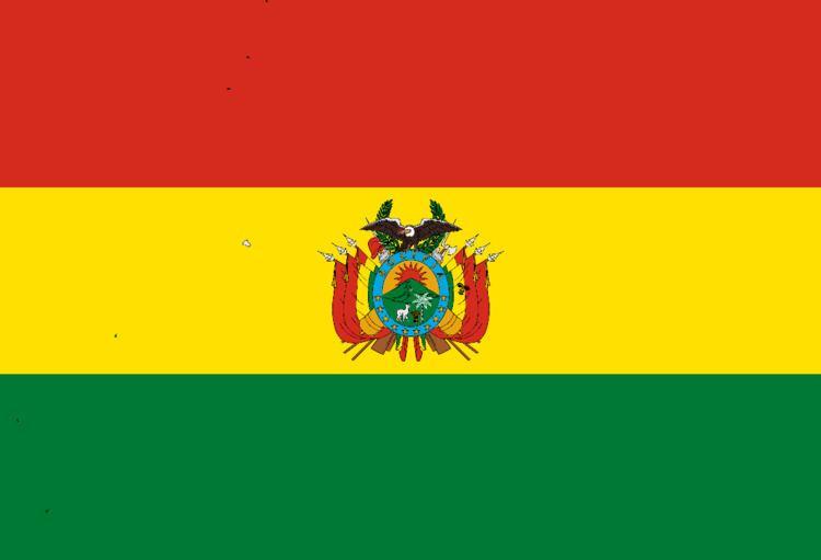 Bolivia httpsuploadwikimediaorgwikipediacommonsdd