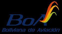 Boliviana de Aviación httpsuploadwikimediaorgwikipediacommonsthu