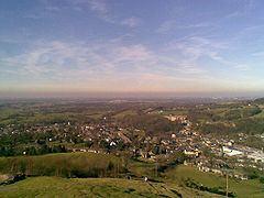 Bollington httpsuploadwikimediaorgwikipediacommonsthu