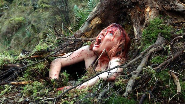 Bollywood horror films movie scenes Horror movies have given us some of the most memorable absorbing and downright terrifying moments in movie history and some of the most hilarious too