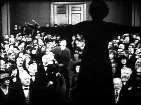 Bolshevism on Trial httpsiytimgcomviaNifYKoSMp0hqdefaultjpg
