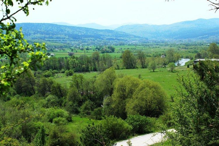 Bolu Province Beautiful Landscapes of Bolu Province