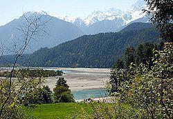 Bomê County httpsuploadwikimediaorgwikipediacommonsthu