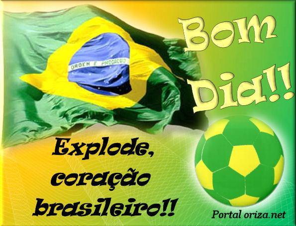 Bom Dia Brasil Alchetron The Free Social Encyclopedia