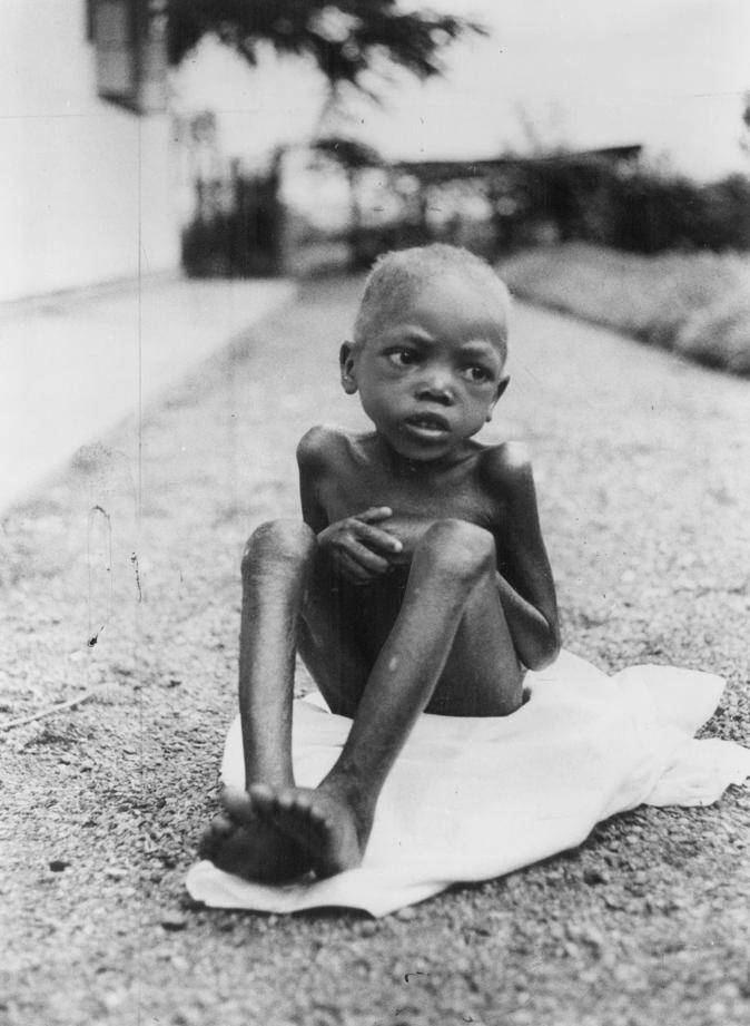 Boma, Democratic Republic of the Congo in the past, History of Boma, Democratic Republic of the Congo