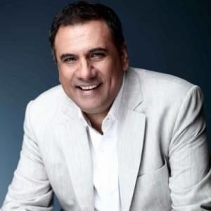 Boman Irani Boman Irani Biography Boman Irani Bio data Profile