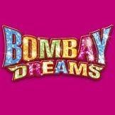 Bombay Dreams httpslh3googleusercontentcom9bs9Ct91ZMAAA