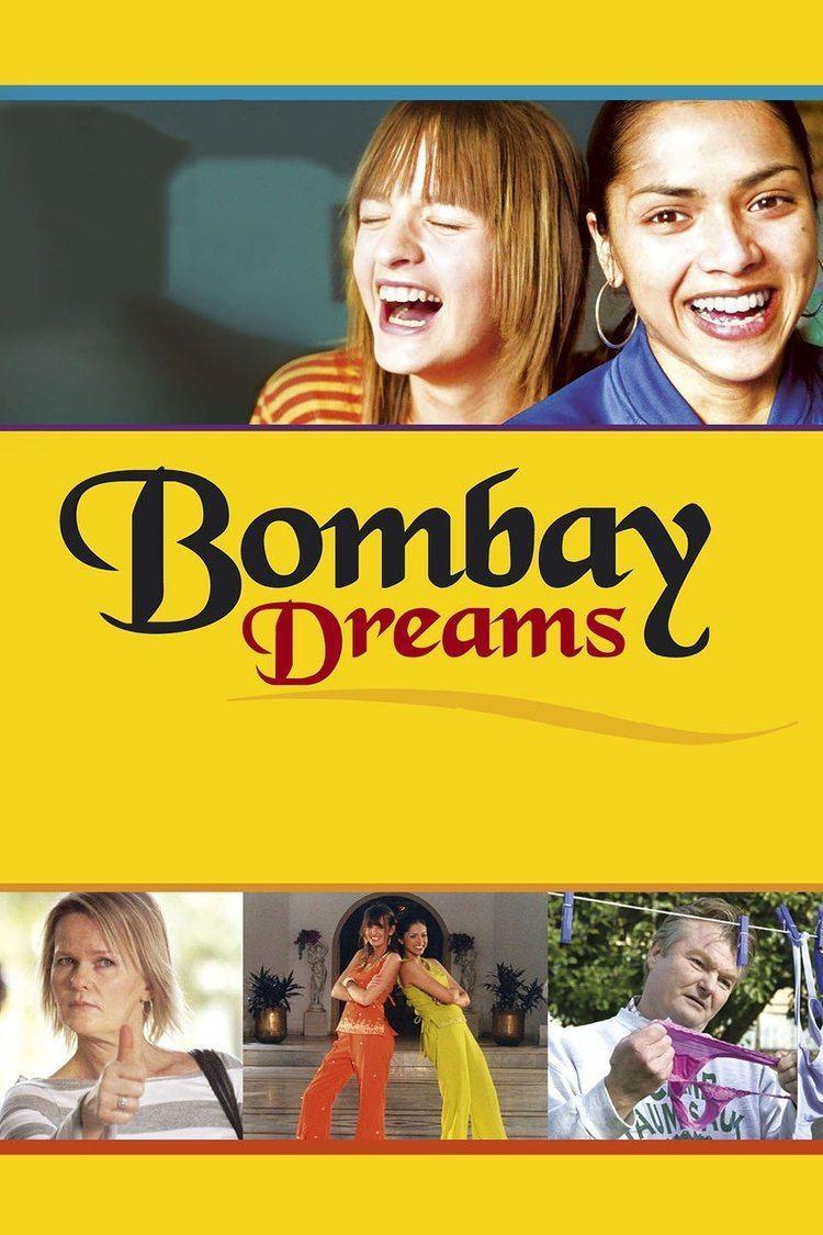 Bombay Dreams (film) wwwgstaticcomtvthumbmovieposters9659112p965