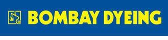 Bombay Dyeing wwwteknowitscombombaydyeingimagesbombaydyein