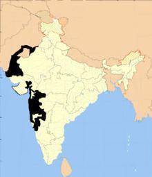 Bombay Presidency httpsuploadwikimediaorgwikipediacommonsthu