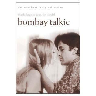 Bombay Talkie Bombay Talkie Wikipedia