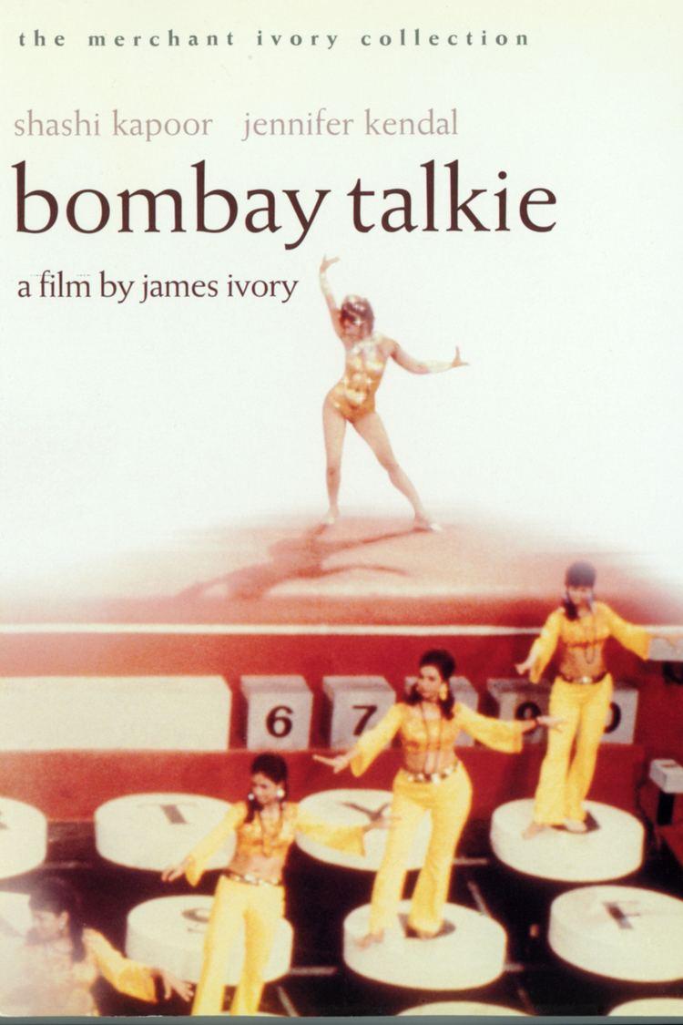 Bombay Talkie wwwgstaticcomtvthumbdvdboxart56027p56027d