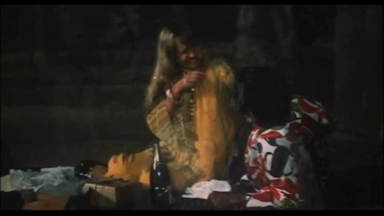 Bombay Talkie Bombay Talkie 1970 trailer YouTube
